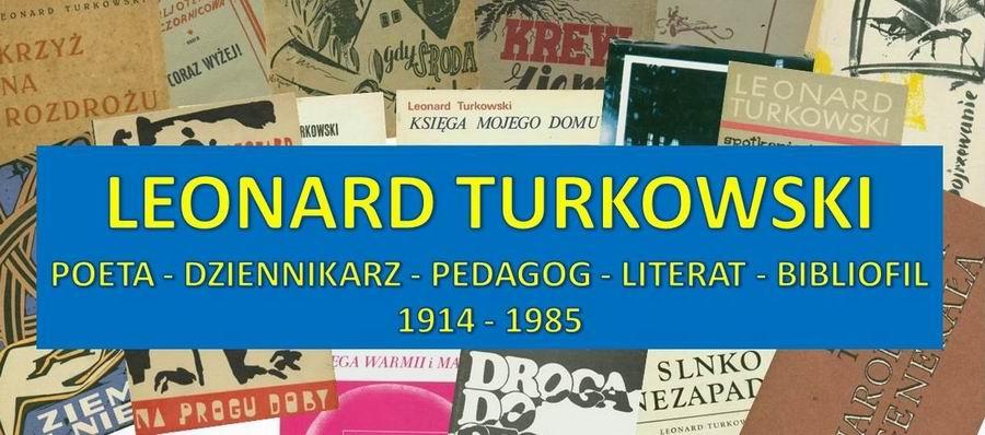 Marek Turkowski